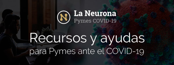 La Nueva Neurona.com